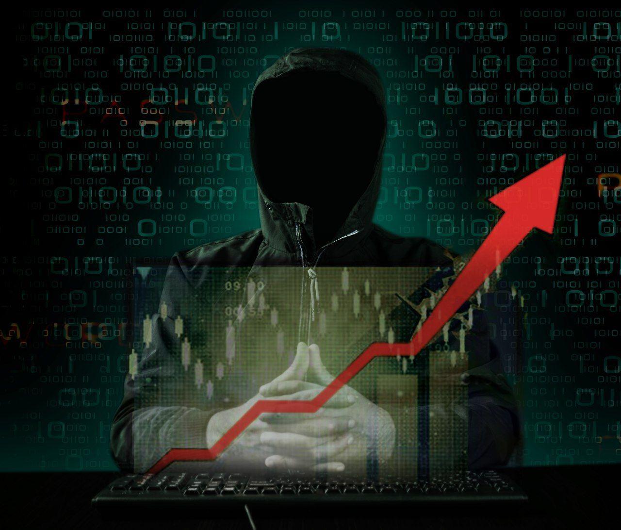 공개된 정보를 나만의 수익으로 연결하는 법(1) - 전자공시편