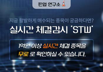 핀업연구소_체결감시