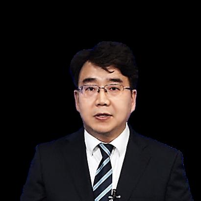 mentor_profile